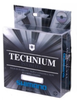 Allround-Angelschnur SHIMANO TECHNIUM INVISITEC, 300m. 0,205mm - 4,25kg!